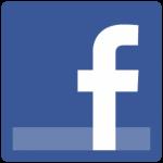 PTC Facebook